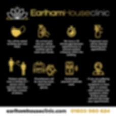 Earlham House Clinic Infographic.jpg