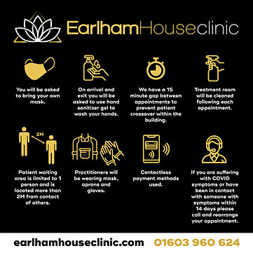 Earlham House Clinic Infographic.jpg