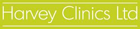 HCL-long-green.png