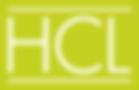 Harvey Clinics logo