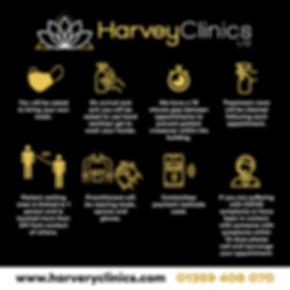 Harvey Clinics Infographic (1).jpg
