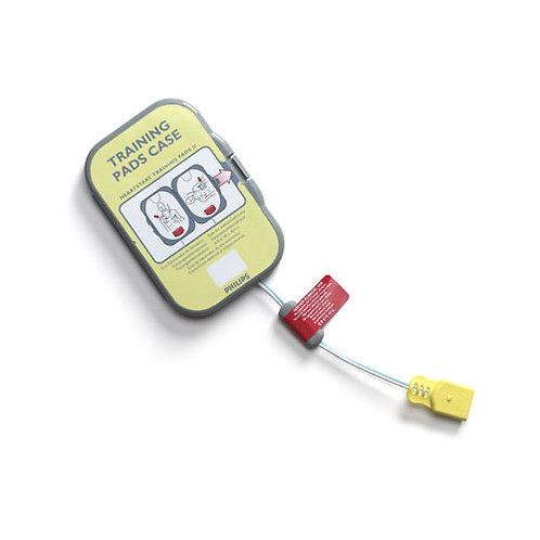 FRx Training Pad II with cartridge