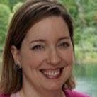 Elizabeth West.jfif