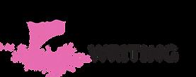 PinkPenWritingLogo.png