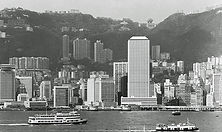 main-view-of-the-central-skyline-1976_jardine_cropped1.jpeg