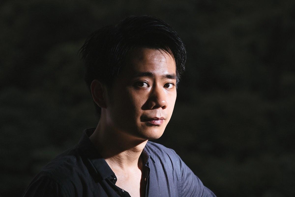 KWAN-Sheung-Chi