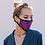 Thumbnail: Sequin Face Mask