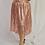 Thumbnail: Gabrielle Sequin Midi Skirt
