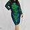 Thumbnail: Brianna Sequin Dress