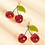 Thumbnail: Amanda Cherry Earrings