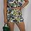Thumbnail: Meghan Shorts