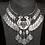 Thumbnail: Gypsy Soul Necklace