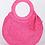 Thumbnail: Rosa Straw Bag