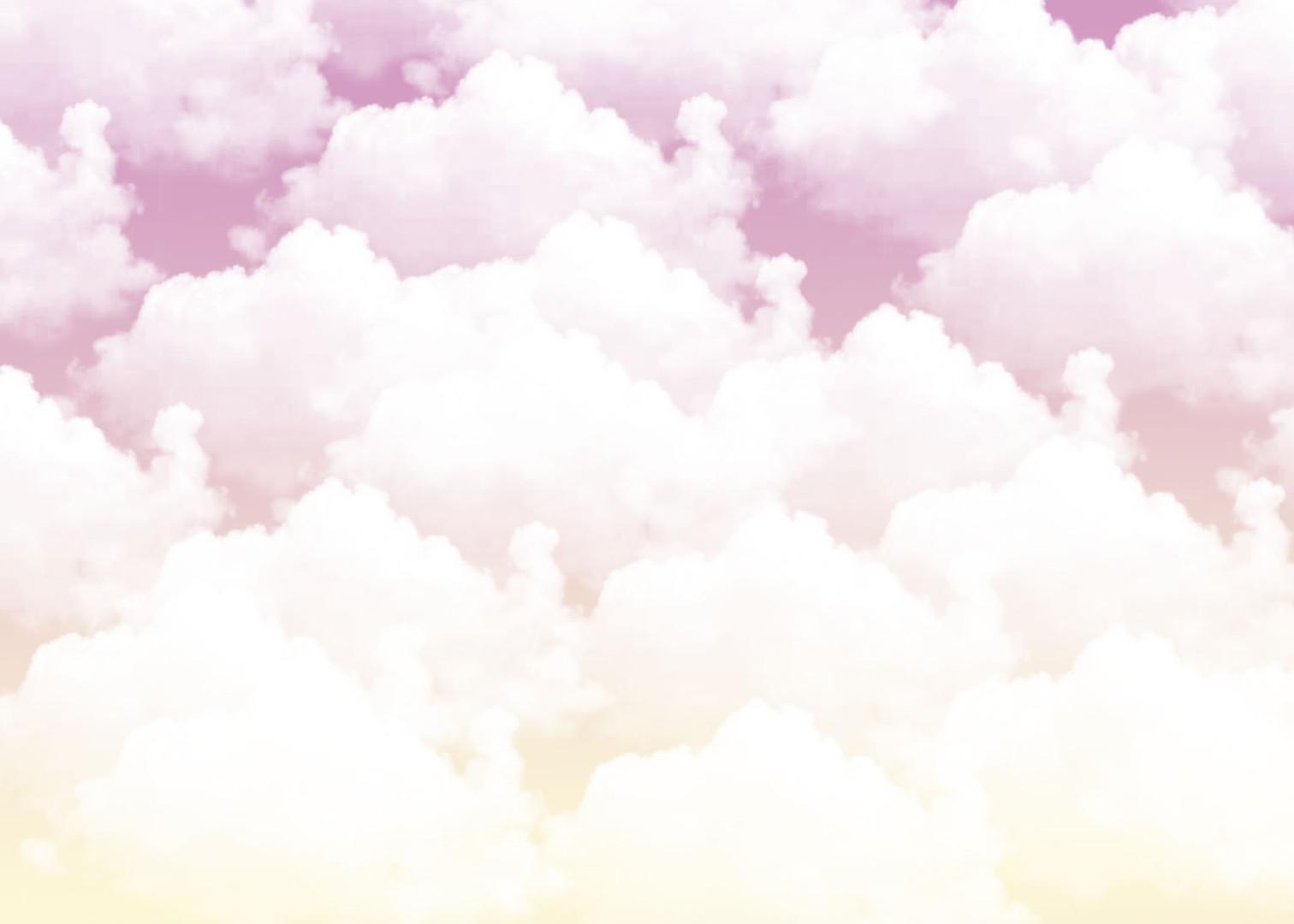 pink clouds 4.jpg