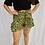 Thumbnail: Abigail Ruffle Shorts