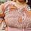 Thumbnail: Amalfi Dress