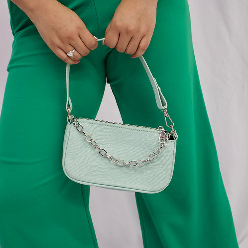 Claudia Mini Bag