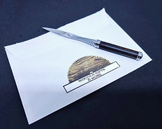 Cocobolo Letter Opener.jpg