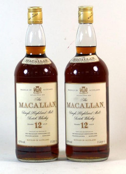 375_12yr_macallan_£320.jpg