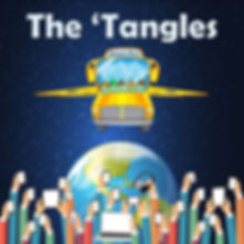 The 'Tangles Cover.JPG