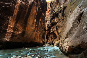 Click Here to Explore Zion National Park