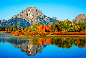 Click Here to Experience Grand Teton National Park