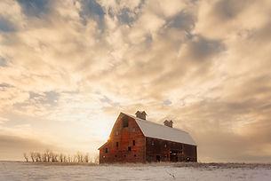 Click Here to Explore Beautiful Montana