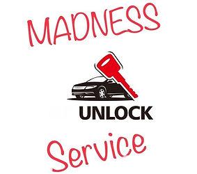unlock1_edited.jpg