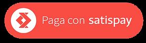 paga-con-satispay-rosso.png