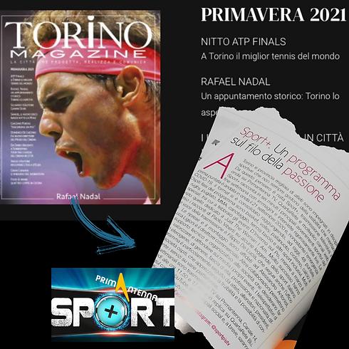 torinomagazine.png