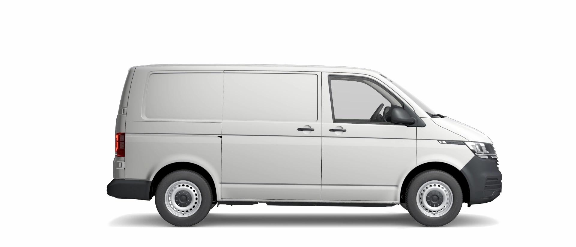 Volkswagen transporter PC.webp