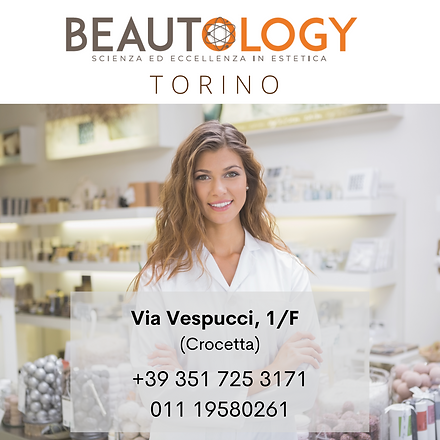 CENTRO BEAUTOLOGY TORINO.png