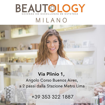 milano - Beautology.jpg
