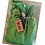 Thumbnail: 18 - borsetta a tracolla regolabile