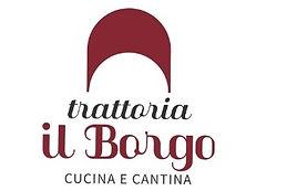 borgo asporto_edited.jpg