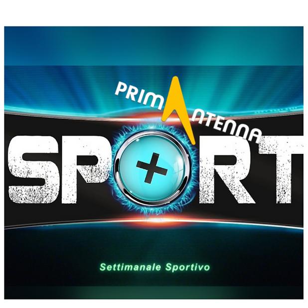 logo sport+