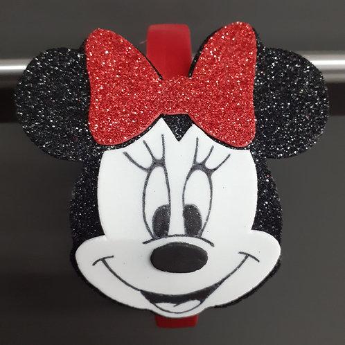 13 - Cerchietto con soggetti Disney