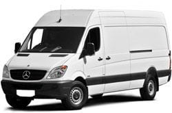 Mercedes Sprinter PM.jpg