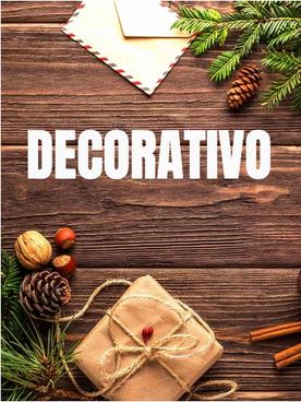 decorativo.png