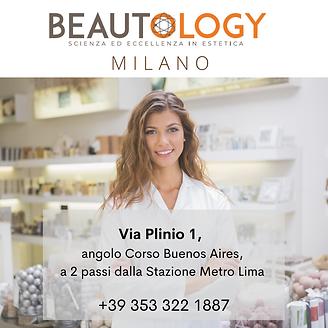 CENTRO BEAUTOLOGY MILANO.png