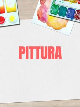 pittura.png