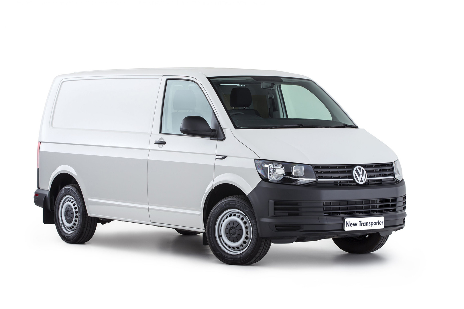 Volkswagen Crafter  PM.jpg