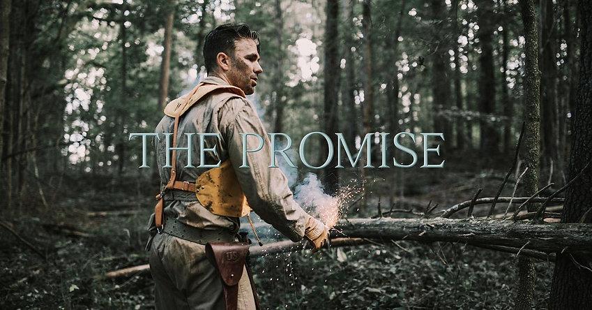 The Promise Banner.jpg