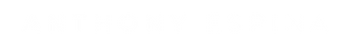 Name Text Logo
