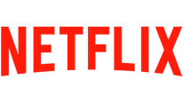 Netflix-Logo.png