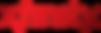Xfinity_logo.svg_.png