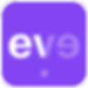 eve's Company logo