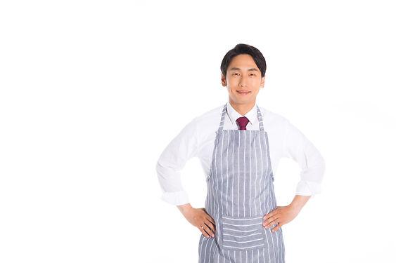 kuchikomi1016.jpg