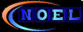 Noel Aircon Logo Fixed.png
