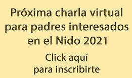 charla-virtual-2021.jpg